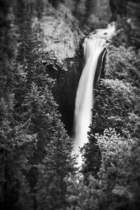 Tower Falls -20140625