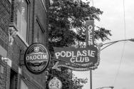 Podlasie Club